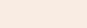 Брик Элемент Нэве (8х24,5) 600080000345 купить