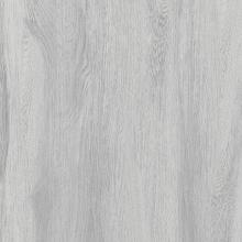 Плитка напольная Indy тем-серый 118072 (43х43) купить