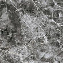 Керамогранит Киреты Черный полированный G245 (60х60) купить