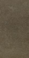Керамический гранит Аурис Мока (30х60) 610010000707 купить