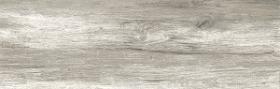Керамогранит глаз. Antiquewood Сер. C-AQ4M092D 59,8x18,5 (0,99) купить
