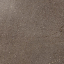 Керамический гранит Контемпора Берн (60х60) 610015000257 купить