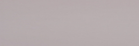 Плитка настенная TA6205  Jazz malva (25x75) * купить