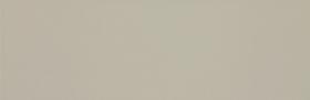 Плитка настенная TA6815  Jazz tortola (25x75) * купить