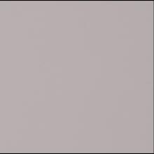 Плитка напольная VC6205 Jazz malva (45x45) * купить