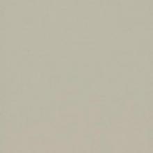 Плитка напольная VC6815 Jazz tortola (45x45) * купить