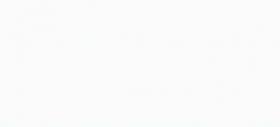 Плитка настенная Dolcevita blanco (27х60) купить