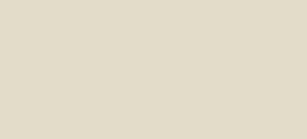 Плитка настенная Dolcevita crema (27х60) купить