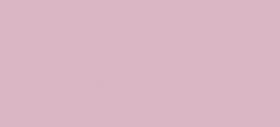 Плитка настенная Dolcevita lila (27х60) купить