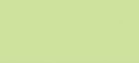 Плитка настенная Dolcevita pistacho(27х60) купить