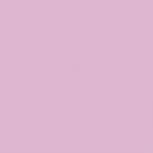 Плитка напольная Dolcevita lila (35х35) купить