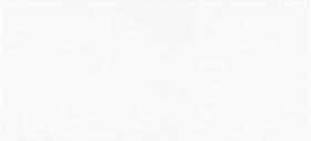 Плитка настенная Axel blanco (27x60) * купить