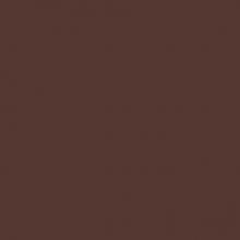 Керамический гранит неполированный G-115/RM горький шоколад (60х60) купить