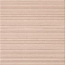 Плитка напольная ETHEL ORANGE (33,3х33,3) купить