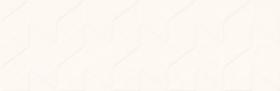 Плитка настенная Love You Navy O-LYN-WTA052 рельеф сатиновая белый (29x89) купить
