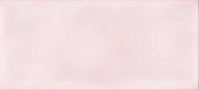 Плитка настенная Pudra Розовый PDG072D 20x44 (1.05) купить
