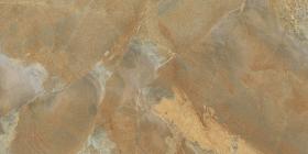 Керамический гранит Манетик Раст Голд (30х60) 610010000693 купить