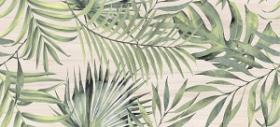 Плитка настенная Botanica многоцветный BNG451D 20x44 (1.05) купить