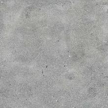 Керамогранит Иремель Серый полированный G223 (60х60) купить