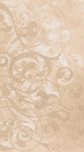 Декор Nobile 34742 (33х60) купить