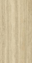 Керамический гранит Шарм Эдванс Травертино Романо (80х160) нат 610010002161 купить