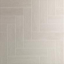 Керамический гранит Provence бел k940241R9 (45х45) купить
