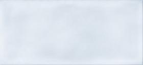Плитка настенная Pudra Голубой PDG042D 20x44 (1.05) купить