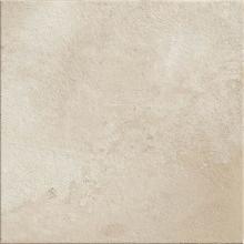 Керамический гранит Гарда белый (45х45) 610010000831 купить