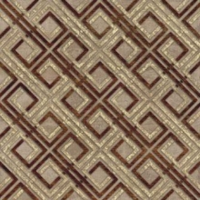 Декор Wicker mosaico (45x45) купить