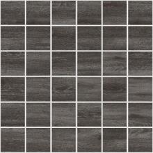 Мозаика Timber черный (30х30) купить