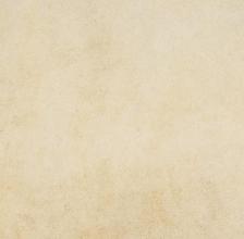 Керамический гранит Армония Бьянко (45х45) купить