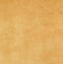 Керамический гранит Армония Охра (45х45) купить