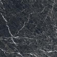 Керамический гранит BLACK & WHITE K-61 NR черный (60х60) купить