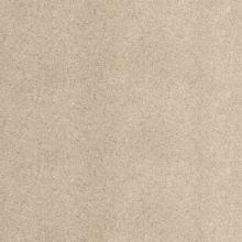 """Керамогранит """"СТАНДАРТ"""" U118M (У18) коричневый (30х30) купить"""
