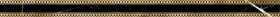 Бордюр Миланезе дизайн 1506-0161 Римский Неро (3,6х60) купить