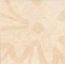 """Вставка """"Манифика Утро Тоццето Флауэр"""" (7,2х7,2) купить"""