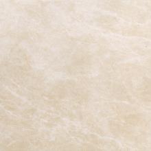 Керамический гранит ЭЛИТ Перл Уайт (60х60) 610010000528 купить