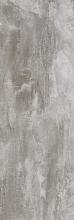 Глазурованный керамогранит ГРЕЙ ВУД 6064-0166 серый (20х60) купить