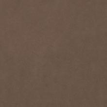 Керамогранит Имэджин браун ПОЛИРОВАННЫЙ (60х60) 610015000146 купить