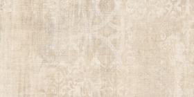 Плитка облицовочная Гранж песочный (30х60) 18-00-23-1890 (1,26) купить