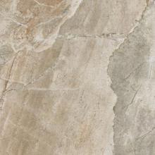 Керамический гранит Genesis 2g103 SR Серый (60х60) структура купить
