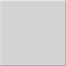 Плитка настенная Gris Milano Brillo (10x10) купить