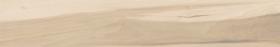Керамогранит Grusha Светло-бежевый G2V920 (15х60) 1,26 купить