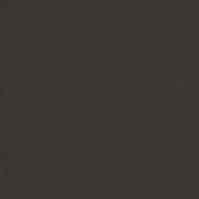 Керамогранит Имэджин блэк, натуральный (60х60) купить