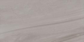 Керамический гранит Вандер Графит натуральный (30х60) 610010000769 купить