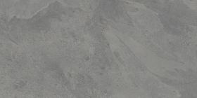 Керамический гранит Материя Карбонио паттинированный (60х120) 610015000322 купить