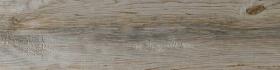 Глазурованный керамогранит Торонто графит (60х15,1) купить