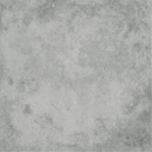Керамогранит TRUVA серый k931491 (30х30) купить
