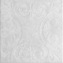 Керамогранит TRUVA белый  Декор 2  k083670 (30х30) купить