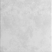 Керамогранит TRUVA белый k931480 (30х30) купить